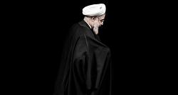 استعفا، مقاومت، پافشاری بر دیپلماسی؛ حسن روحانی چه باید کند؟