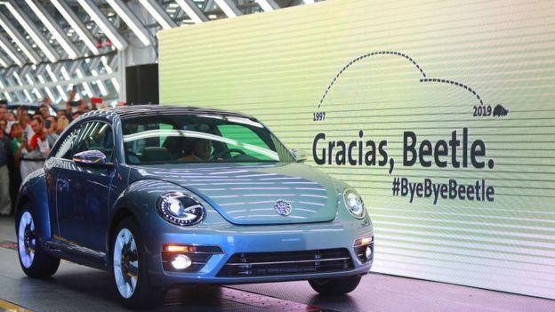 جهان خودرو؛ بنتلی ماشین سال ۲۰۳۵ خود را نمایش داد