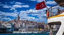 خرید خانه در ترکیه؛ چرا ایرانیها در کشورهای همسایه خانه میخرند؟