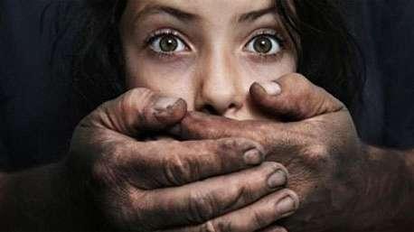 سرقت دختر بچه برای آزار جنسی