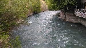 کشف جسد مرد 35 ساله در رودخانه کرج