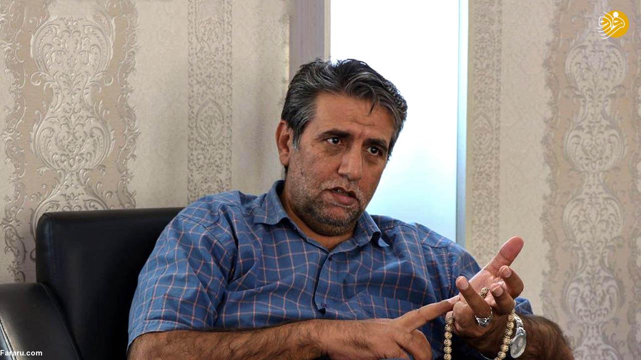 محمدرضا عارف؛ آیا او توان کنش سیاسی بالایی دارد؟
