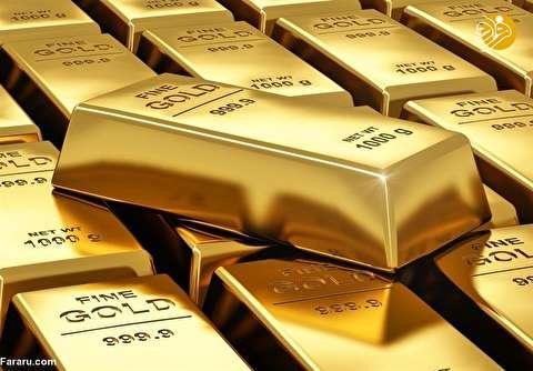 جدیدترین نرخ طلا، ارز، سکه و دلار در بازارِ جمعه 28 تیر 98