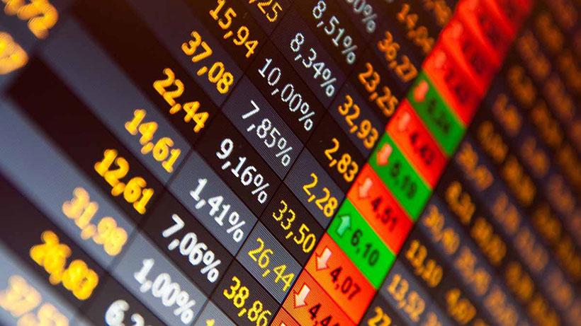 عبور بورس از ریسک غیراقتصادی؟