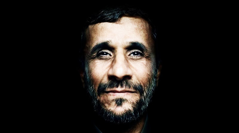 میراث تلخ احمدینژاد!