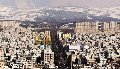 رهن و اجاره خانه در منطقه ۷ تهران