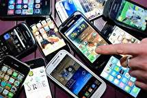 راهنمای قدمبهقدم خرید موبایل دست دوم برای تازهکارها