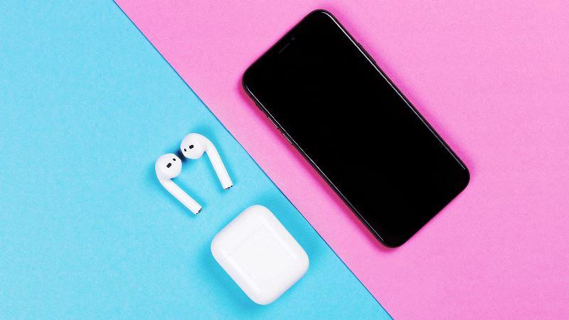 آیا خرید AirPodهای بدون سیم اپل عاقلانه است؟