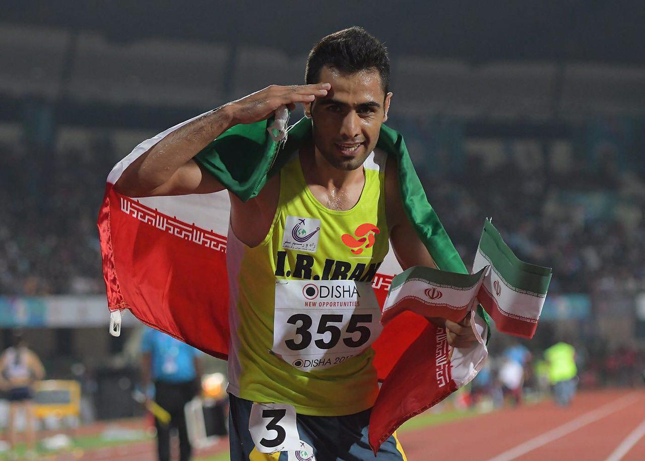 هرآنچه که باید در مورد دوپینگ ورزشکار ایرانی بدانید
