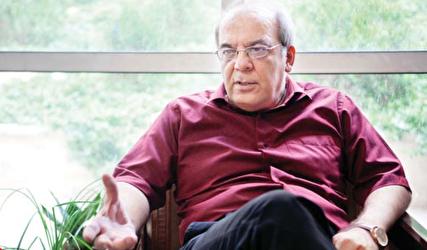 عباس عبدی: کار سیاستمدار این نیست که دنبالهرو مردم باشد