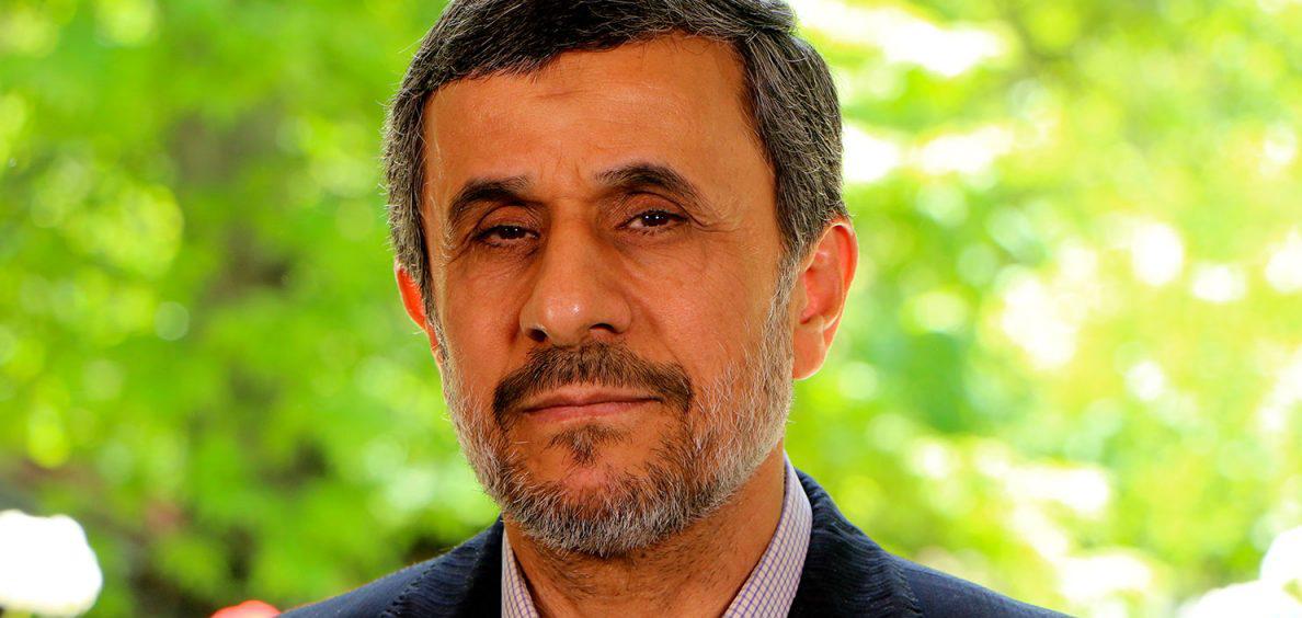 احمدینژاد رکورد نامهنگاری با رؤسای جمهور آمریکا را شکست