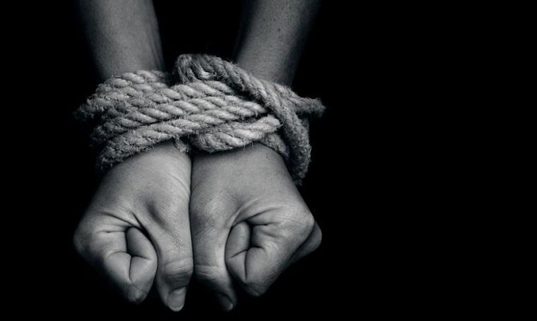 پایان عقد موقت با اتهام آدمربایی