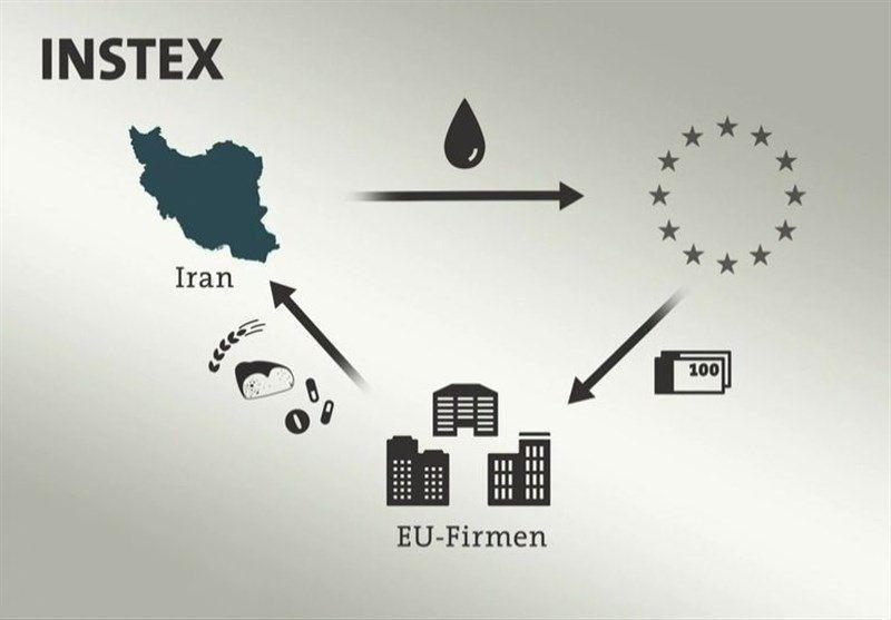 والاستریت ژورنال: اروپا جمعه خط اعتباری اینستکس را راهاندازی میکند