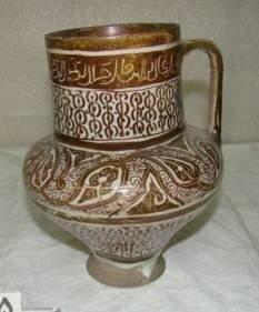 (تصاویر) ایران کدام آثار تاریخیاش را به چین داد؟