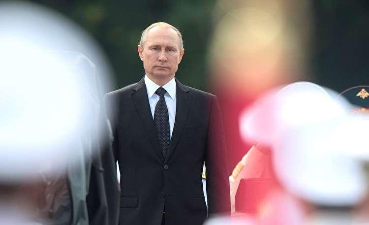 منازعه ایران و آمریکا؛ چرا روسیه احساس خطر میکند؟