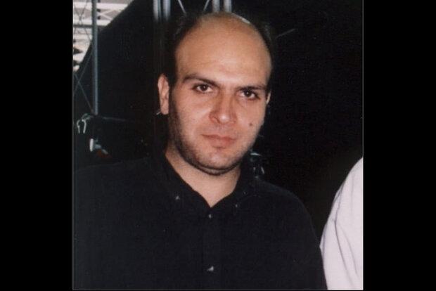 خواننده و آهنگساز موسیقی ایرانی درگذشت