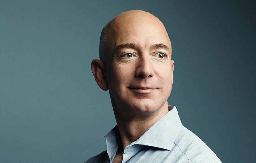 ثروتمندترین فرد دنیا: رسالت مهمتر از پول است