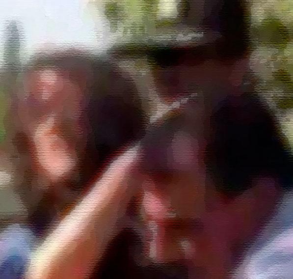 واکنش سخنگوی ناجا به ماجرای پارک پلیس