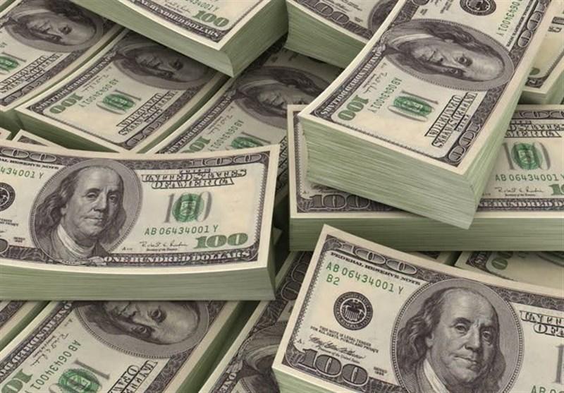 قیمت دلار، قیمت یورو و نرخ سایز ارزها در بازار امروز جمعه؛ 7 تیر 98