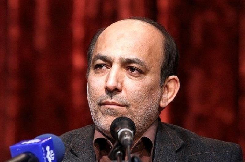 علی شکوریراد: روحانی برای گزینش وزرا هم خیلی اختیار ندارد