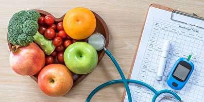 علائم بیماری دیابت چیست و چگونه بفهمیم دیابت داریم؟