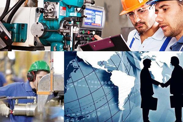 کانادا، استرالیا و دانمارک به دنبال جذب نیروی کار ایرانی