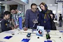 خرید گوشی؛ قیمت موبایلهای پرفروش ۲۰۱۹ در بازار ایران
