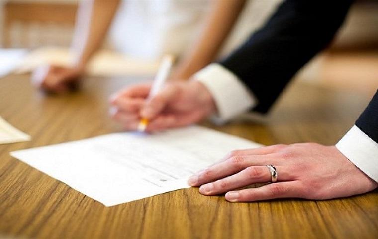 شروط ضمن عقد یا مهریه کدام برای خانم ها مناسب تر است؟