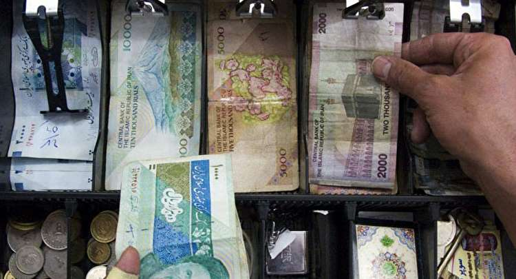 هشدارها نسبت به حذف صفرها از پول ملی