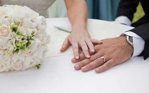 شروط ضمن عقد یا مهریه کدام یک برای خانم ها مناسب تر است؟