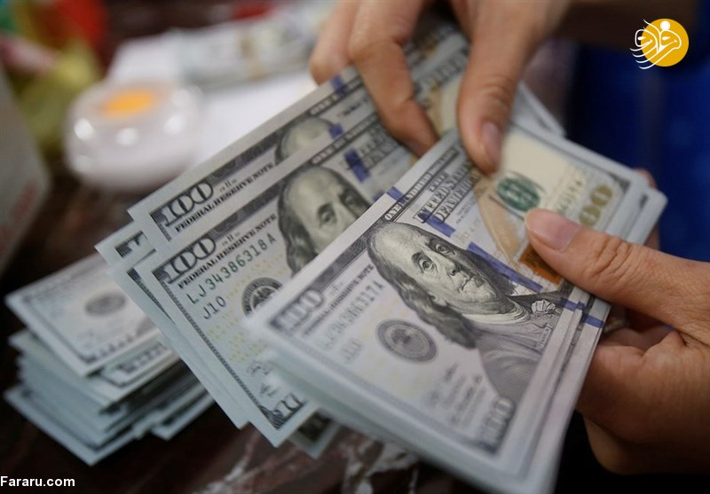 جدیدترین نرخ دلار، ارز، سکه و طلا در بازار؛ امروز جمعه 11 مرداد 98