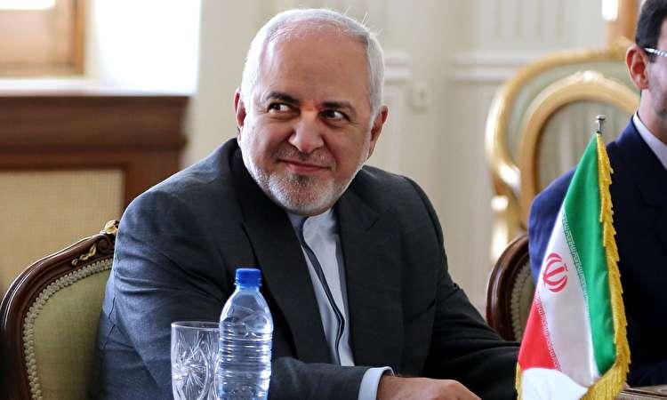 تحریم محمد جواد ظریف؛ اکنون چه میشود؟