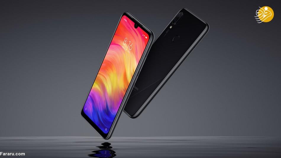قیمت انواع گوشی شیائومی؛ راهنمای خرید بهترین گوشی Xiaomi برای تمام بودجهها