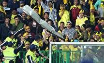 فوتبال ایران در برزخ؛ چرا لیگ برتر آغاز نمیشود؟