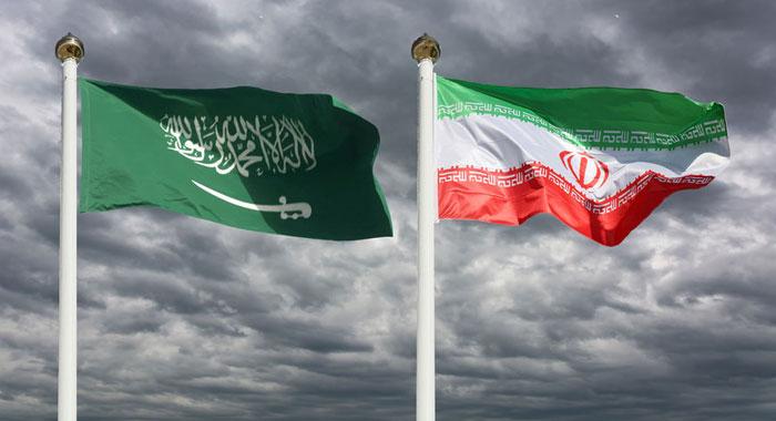 روابط ایران و عربستان؛ انقلابی در راه است؟!