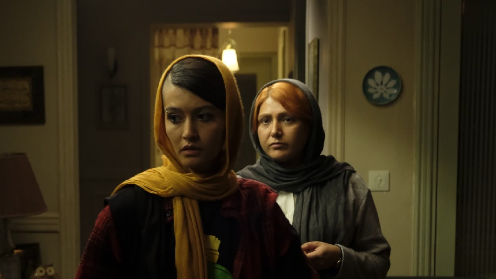 فرارو | نقد فیلم سرکوب؛ روایت با چاشنی ابهام و حذف
