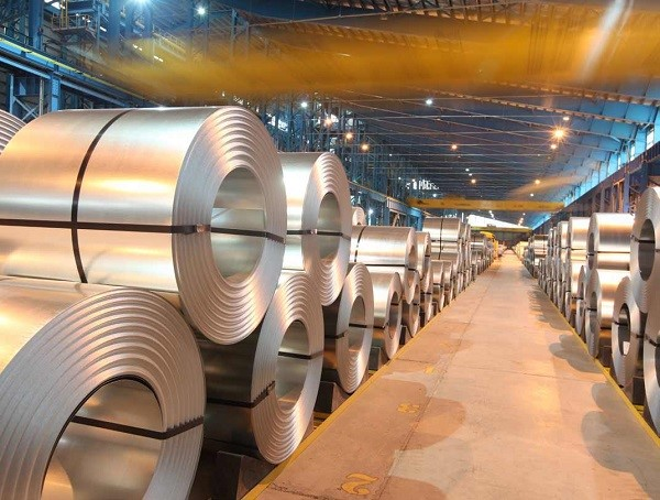 فولاد ضد زنگ یا ورق گالوانیزه؟ کدام جایگزین بهتری برای آهن هستند؟