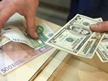 بازار ارز در نیمه اول مرداد چگونه بود؟