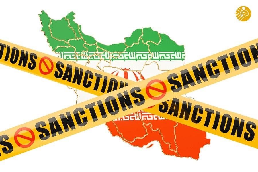 تحریم فلزات ایران U.S sanctions on Iran metals