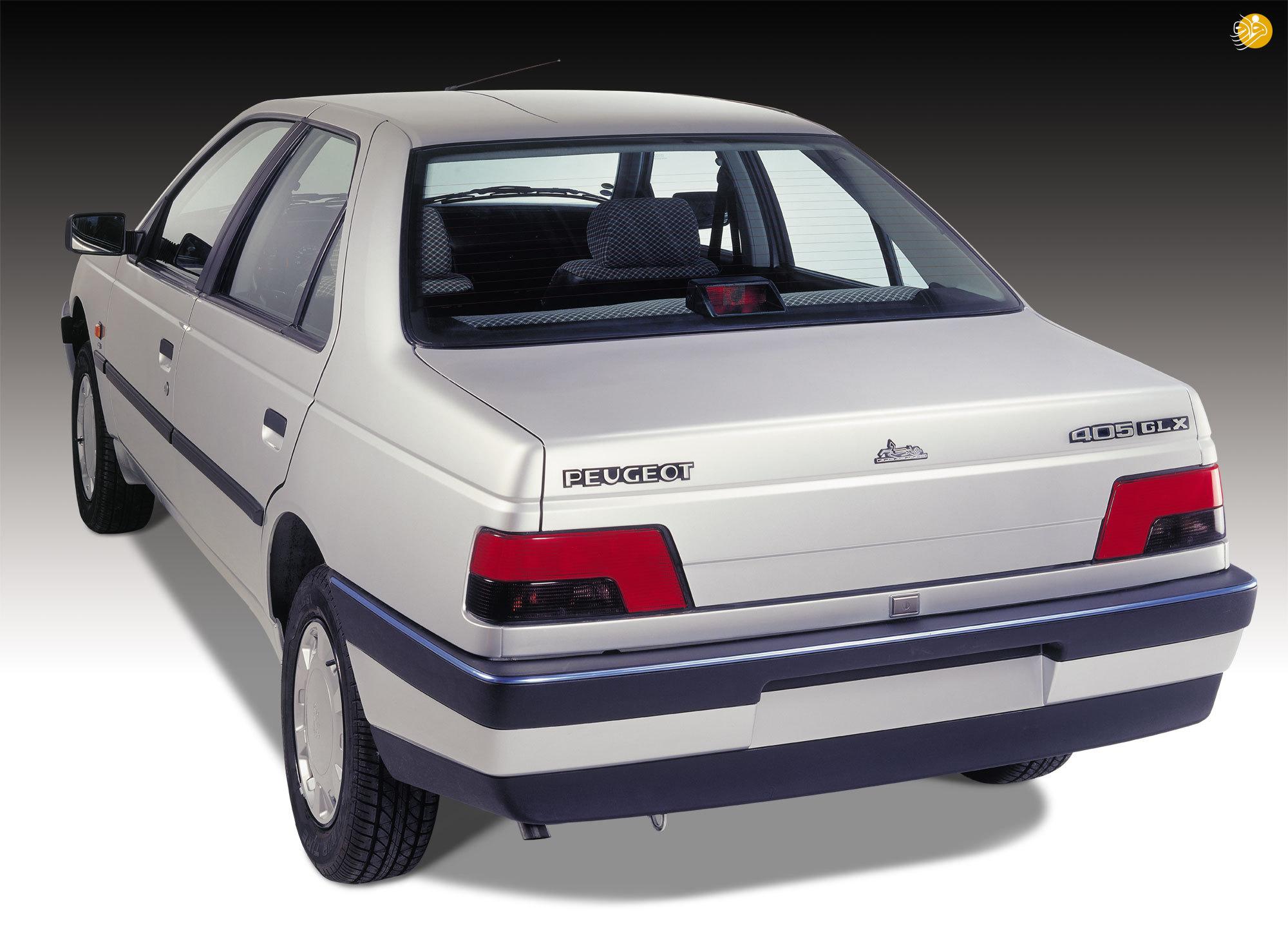 قیمت روز خودرو جمعه ۱۸ مرداد ۹۸؛ جک S۳ در بازار خودرو ۱۹۰ میلیون