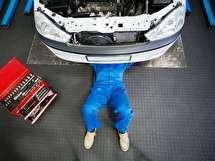 مکانیکی به زبان ساده؛ چگونه بدون دانش تخصصی عیب خودرو را کشف کنیم؟
