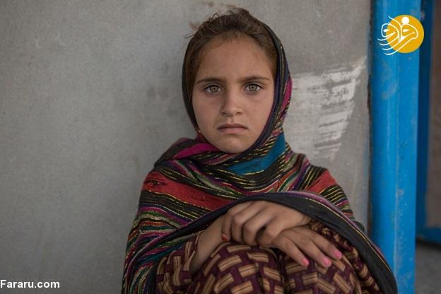 چگونه سازمان سیا به دنبال حفظ جای پای خود در افغانستان است؟