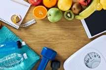 چگونه چاق شویم؛ راهنمای کامل و سریع برای افزایش وزن طبیعی و سالم