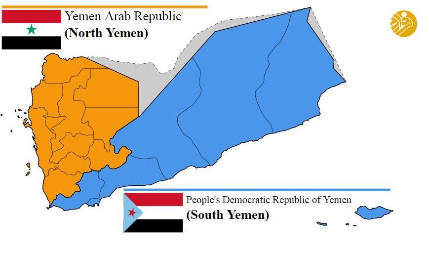 در یمن چه خبر است؟
