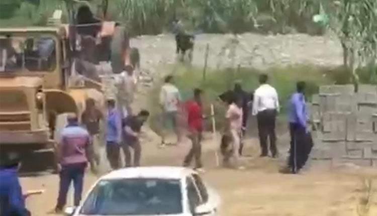 جزئیاتی تازه از درگیری مرگبار محمودآباد؛ پای مسکن مهر در میان است