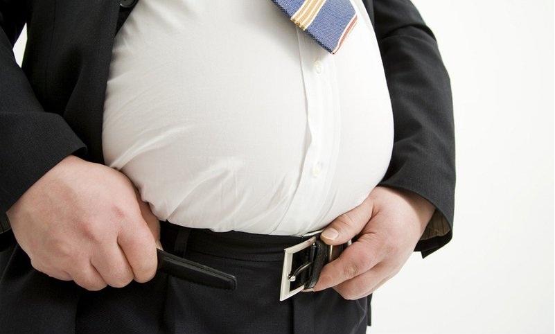 ۱۵ ترفند برای پنهان کردن شکم با لباس