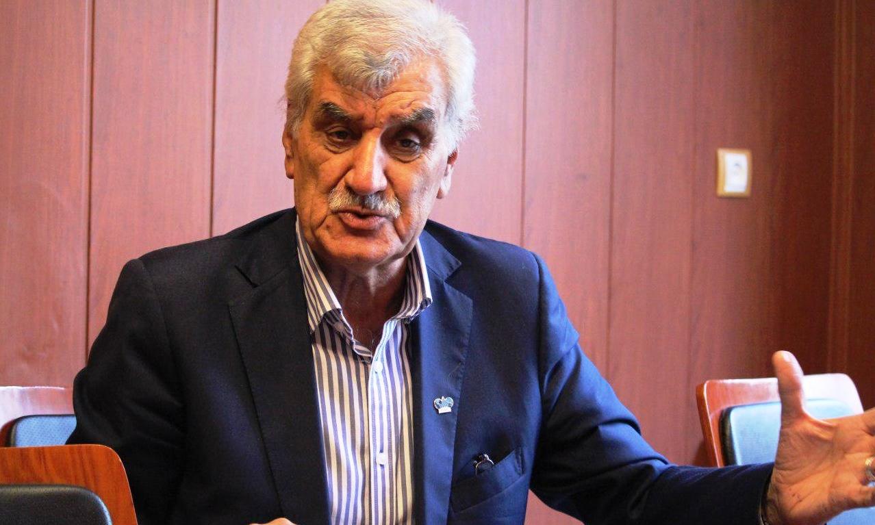رئیس اتحادیه مشارین املاک: قانون نظام صنفی و نرخ کمیسیون ها نیاز به اصلاح دارد
