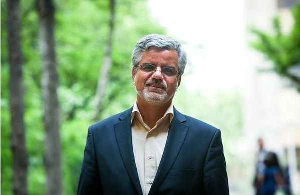محمود صادقی: کارگراران در حال جدا کردن راه خود از اصلاحات است/ آنها در حال بازگشت به اصل خود، یعنی راست مدرن هستند/ با ورود کارگزاران جوهره اصلی اصلاحطلبی دچار ناخالصی شد/ کارگزاران از اول اصلاح طلب نبود