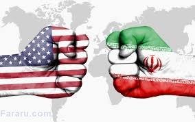 آمریکا: یک پیرمرد تحریمهای ایران را نقض کرد!