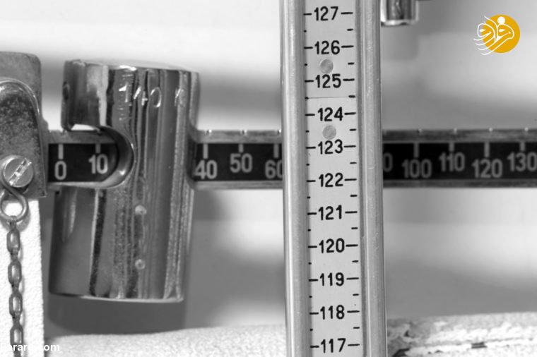 ۹ نشانه پنهان که نشان دهنده مشکلات استخوان در بدن میباشد